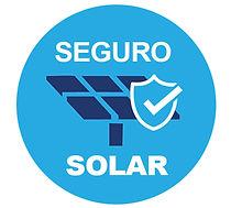 Seguro Energia Solar Fotovoltaica.jpg