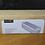 Thumbnail: Caixa de Som À Prova D' Água Portátil Bluetooth | Energia Solar Shop