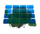 Limpeza Solar Brasil 1.png