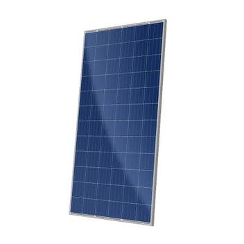 Painel Solar Fotovoltaico 325W 72 Células Policristalino