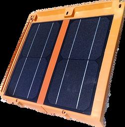 Telha solar 3.png