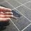 Thumbnail: Franquia Limpeza de Placa Solar
