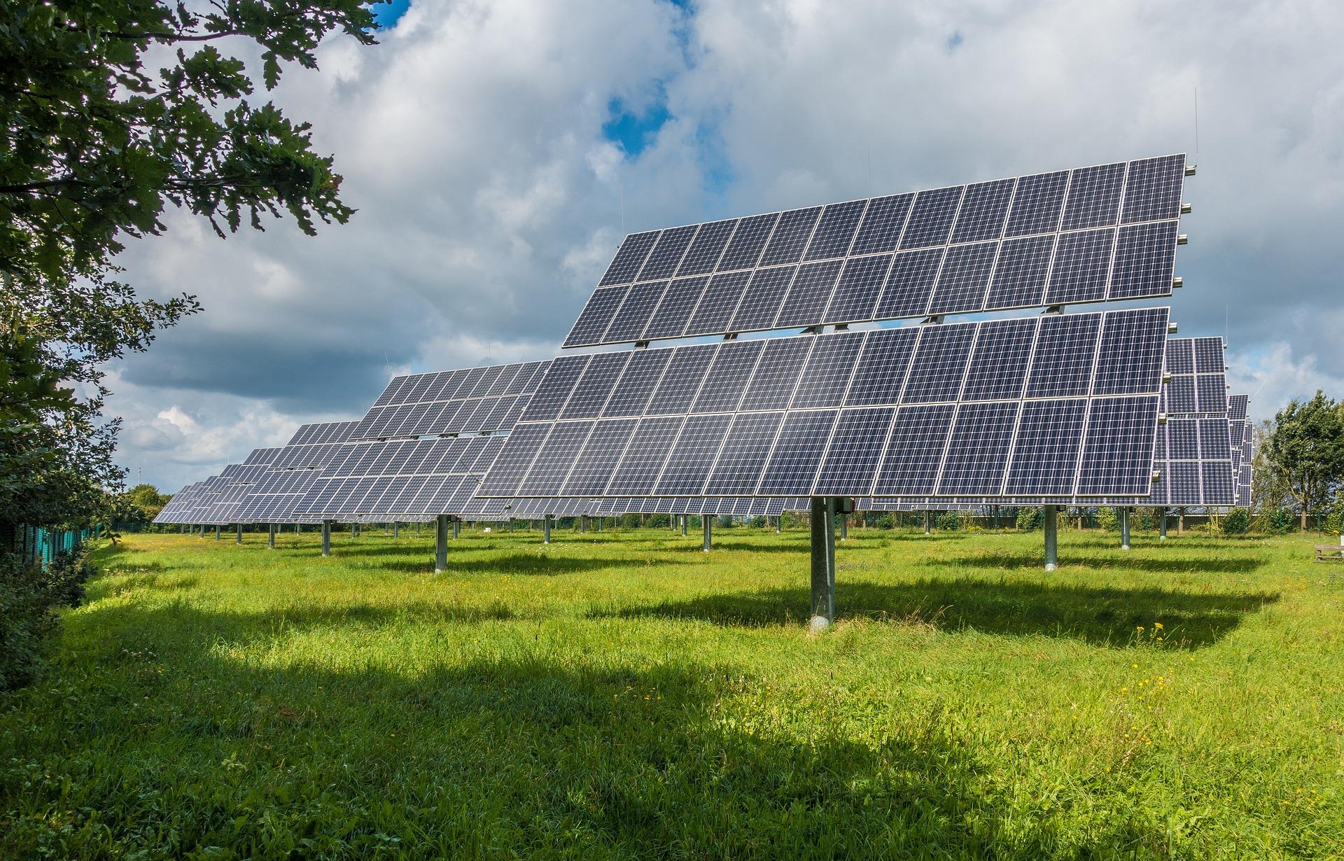 Volt Solar Academy
