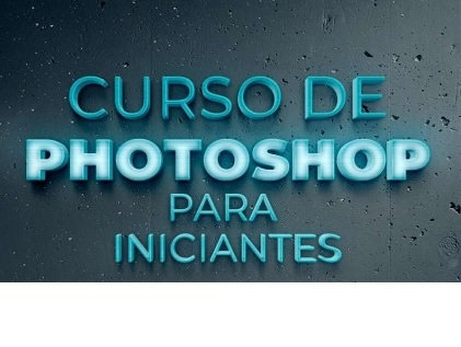 Curso de Photoshop para Iniciantes para Campanhas de Marketing
