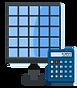 simulador-solar.png
