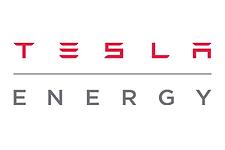 Tesla Energy.png