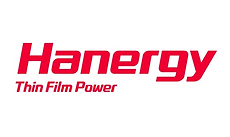 Hanergy.png