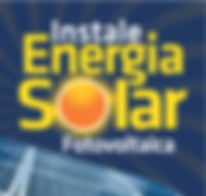 banner-quadrado-instale-energia-solar.pn