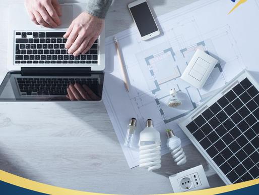 Descubra Como o Marketing Digital pode ajudar a sua Empresa de Energia Solar