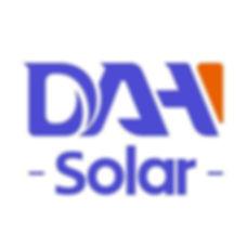 dah solar energia solar shop.jpg