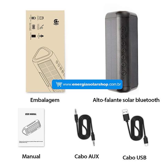 Caixa de Som Energia Solar.png