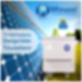 minuzzi-energia-solar-shop.png