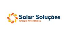 Solar_Soluções_Energia_Fotovoltaica_Proj