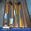 Thumbnail: Equipamento Limpeza de Painel Solar c/ 2 x Escovas Haste 1,8m a 7,2m + Maq.220v