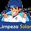 Thumbnail: Escova Limpar Placa Solar Kit limpeza placa solar 9 metros