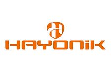 hayonik.png