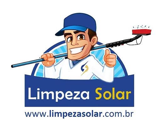 Industria e Comercio de Produtos de Limpeza de Placas Solares Fotovoltaicas