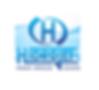 Hidrojet_Máquinas_e_Serviços_Logo_-_1.pn