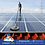 Thumbnail: Treinamento de limpeza de painel solar