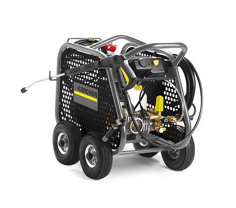 Lavadora de Alta Pressão Karcher Água Quente HDS-E 7/16-4 Cage