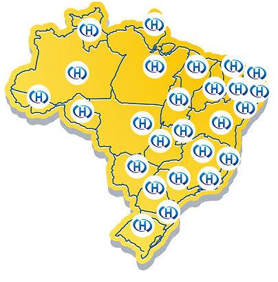 Hidrojet Em todo o Brasil.jpg