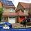 Thumbnail: Como limpar os painéis solares bifaciais?