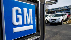 Inédito: GM desenvolve bateria para carros elétricos que dura 1,6 milhão de quilômetros