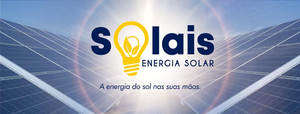 Solais Energia Solar