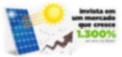 Invista em Energia Solar.png