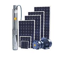 Bomba de Energia Solar.png