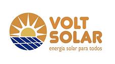 Volt Solar Condominios e Empresas Brasil