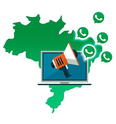 Transforme seu WhatsApp em uma Máquina de Venda | ZapFácil Automação de WhatsApp