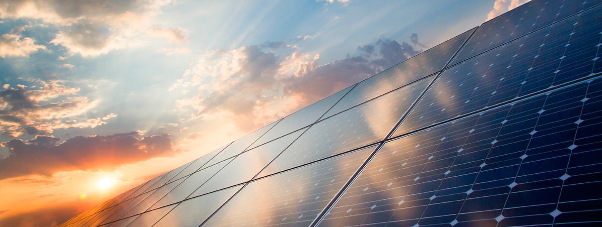 Volt Solar Cond. e Empresas Ltda