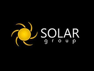 Solar Group Fotovoltaica.png