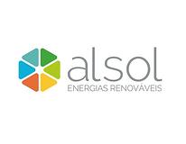 Alsol Solar.png
