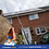 Thumbnail: Kit Limpeza Painel Solar Equipamento Profissional Alcance 9 Metros + Máquina