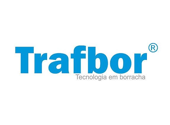 Trafbor Tecnologia em Borracha Para Vedação de Painéis Solares Fotovoltaicos