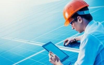 Construa Seu Próprio Gerador de Energia Elétrica e Economize Dinheiro