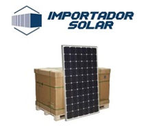 Importador Solar.jpg