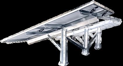 metallight-solar-estrutura-solo.png