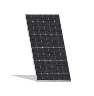 Painel Solar Bifacial.png