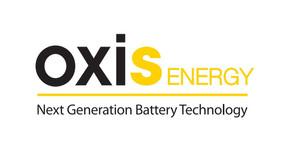 Juiz de Fora vai inaugurar a primeira fábrica de células de bateria de lítio-enxofre do mundo