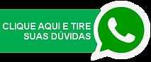 whatsapp-fale-conosco-energia-solar.png