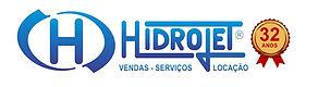 Logo Marca Hidrojet.jpg