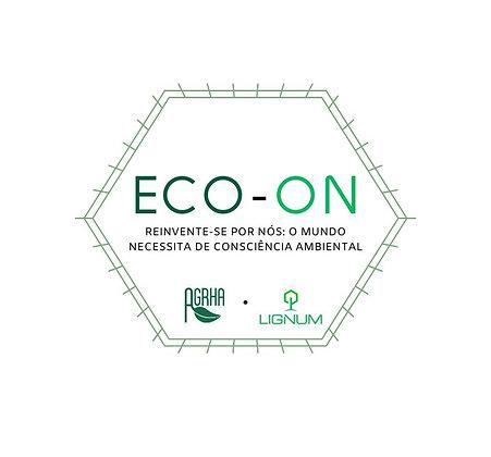 Série de Conteúdos Ambientais, 100% online