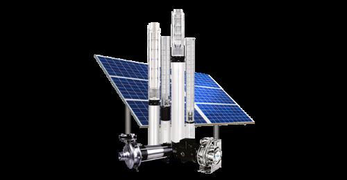 bomba energia solar kit bomba solar.png
