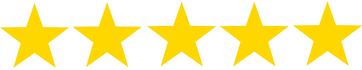 5-estrelas.png