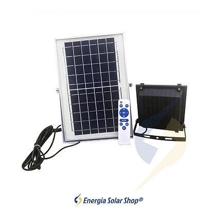 Refletor 200W Profissional de Alta Qualidade Movido A Energia Solar