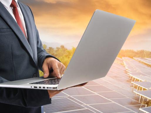 Mercado de energia movimenta a economia e traz boa perspectiva aos investidores