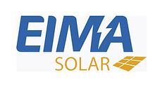Eima Solar Energia Solar Brasil.png